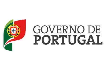 Governo HP
