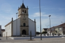 Igreja_Sagrada_Familia
