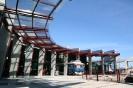 Museu_Nacional_Ferroviário