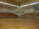 Pavilhão_Desportivo_Municipal
