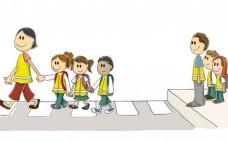 23 setembro   Atividade Vou a pé para a Escola!