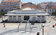 Concessão do Direito de Exploração de Bar com Esplanada no Centro Cultural