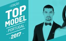 Top Model Portugal 2017 realiza Casting no Entroncamento