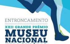 Inscrições XXII Grande Prémio MNF e 3ª Caminhada José Canelo