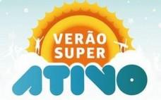Verão Super Ativo promove atividades e eventos desportivos