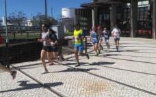 Centenas de participantes na XXII Edição do Grande Prémio de Atletismo MNF e na 3ª Caminhada José Canelo