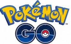 Pokémon Go - Entroncamento . Atividades de Animação