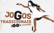Olimpíadas do Médio Tejo - Jogos Tradicionais | Inscrições