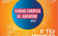Apresentação do Programa Erasmus+ Juventude em Ação