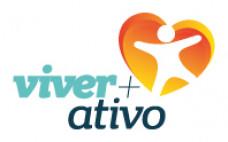 """Programa """"Viver + Ativo"""" início a 18  de setembro"""