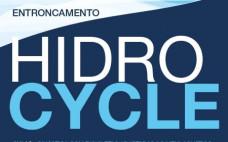 Aulas de Hidrocyle nas Piscinas Municipais | Inscrições