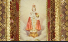 Exposição de Registos - Arte Sacra de Francisco José Neto
