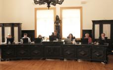 Câmara Municipal Notificada a Devolver 932 Mil Euros por Irregularidades no Concurso Público em 2012 para a Escola E.B. 2/3 Dr. Ruy D´Andrade