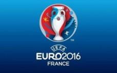 Venha às Festas da Cidade ver os jogos do Euro