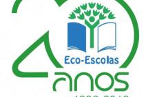 Escolas do Concelho recebem Bandeira Verde