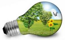 Iluminação mais eficiente no concelho