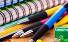 Município oferece Livros de Fichas a alunos do 1º Ciclo e subsídio a alunos do 2º e 3º Ciclos
