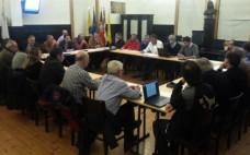 Município do Entroncamento promove sessão de esclarecimento sobre atribuição de apoios a associações