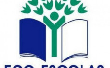 Município Parceiro Eco-Escolas 2017