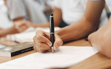 Inscrições para Atribuição de Bolsas de Estudo