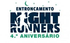 24 Janeiro | 4º Aniversário Entroncamento Night Runner's