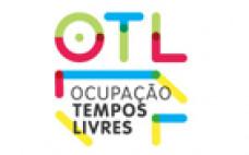 OTL 2018 - Programa de Ocupação de Tempos Livres