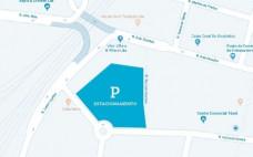 24 Janeiro   Encerramento Estacionamento   Entre a Rua 5 de Outubro e a Rua Rui Luís Gomes