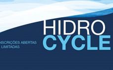 Município do Entroncamento dinamiza aulas de Hidrocycle – Inscrições a decorrer