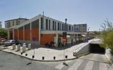 Alteração funcionamento do Mercado Municipal