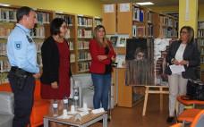 """Conversas com Café sobre """"Igualdade, Género e Cidadania"""""""