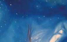 """""""Evolução"""" Exposição de Pintura de David Esteves"""