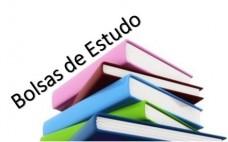 Bolsas de Estudo Ano Letivo 2019/2020