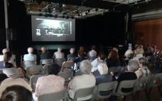 Município do Entroncamento promove sessões de cinema português