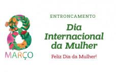 Dia Internacional da Mulher no Município do Entroncamento