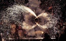 O Festival Vapor recebeu mais de 7800 visitantes