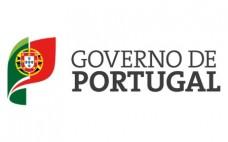 até 3 junho | Alerta Especial Laranja para o distrito de Santarém
