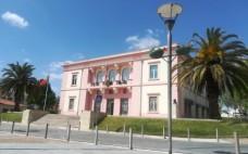 Câmara Municipal aprofunda apoio às famílias do concelho na área da Educação