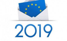 Eleições Parlamento Europeu 2019 | Secções de Voto