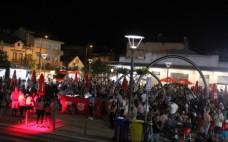 4ª Edição Street Food traz animação à cidade em noites de verão noite