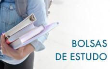 Atribuição de Bolsas de Estudo Ensino Superior 2020/2021