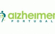 21 setembro | Dia Mundial da Pessoa com Doença de Alzheimer