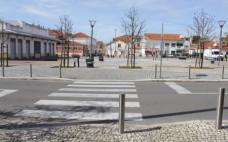 """""""Entroncamento promove Acessibilidade Inclusiva na Cidade"""""""