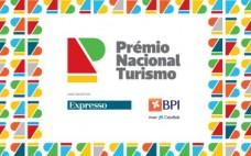 Museu Nacional Ferroviário no Top 10 do Prémio Nacional de Turismo 2020