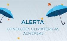 Tempo Frio | Medidas Preventivas | Região de Lisboa e Vale do Tejo