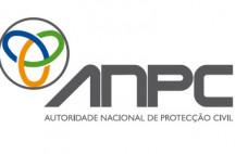 Informação | Autoridade Nacional de Proteção Civil