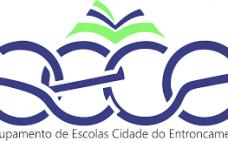 Comunicado | Encerramento da Escola E.B. 2/3 Dr. Ruy d'Andrade