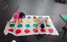 CAF's e Férias Municipais dinamizam atividades lúdicas e pedagógicas durante as férias escolares