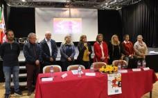 Entroncamento comemora o Dia Municipal para a Igualdade