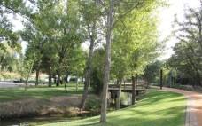 Hasta Pública | Concessão do Direito de Exploração do Espaço situado no Parque Verde do Bonito para Cafetaria e Similares