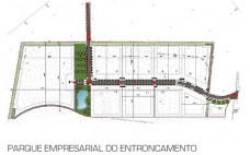 Entroncamento avança com procedimento e abertura do Concurso Público do Parque Empresarial